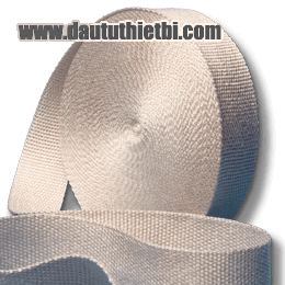 001605  Chesterton 160 Fiberglass Tape 1/18 X 2 INCH For Gasket Sealing, Wrapping, and Insulating