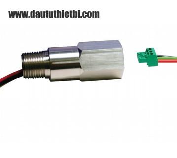 Thiết bị bảo vệ quả tải Transmitter MTL TP-P48-I-NDI