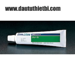 EA920AF-30 Silicone Grease for High Vacuum