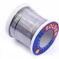 Thiếc Hàn SOLDER-Ok 0.8mm