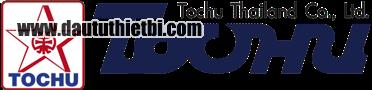 RƠ LE THỜI GIAN SEQUENTIAL TIMER T8 (Part N0: RM39-032) TOCHU