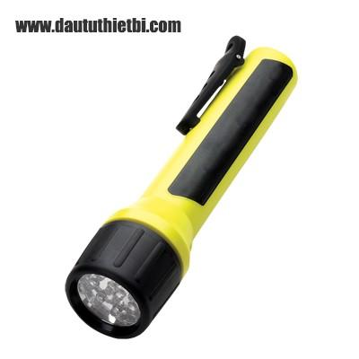 Đèn pin chống cháy nổ nhập khẩu Mỹ Larson Electronics EXP-LED-3C